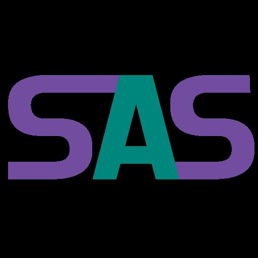 SAS Tampa Bay